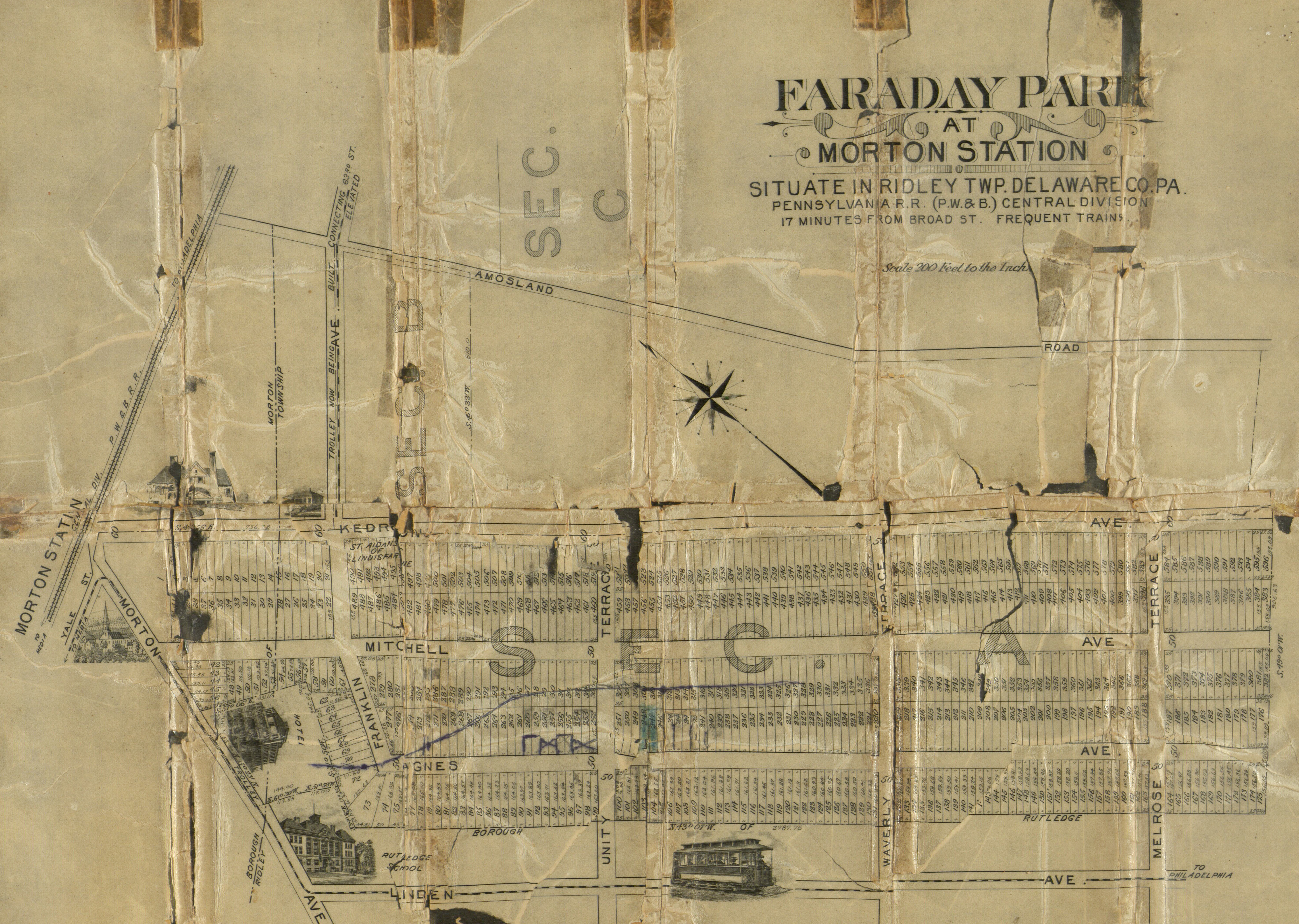 FaradayParkMapc.1902 Map Of Springfield Ma Businesses on street map lexington ma, map of manchester nh, street map chelmsford ma, map of maine, map of silver spring md, map of essex county mass, map of salt lake city ut, suffolk county town map ma, map of philadelphia, map of boston, map of downtown waterbury ct, map of new york, map of southfield mi, map of massachusetts, map of worcester, map springfield nh, map of south portland me, map of ri and mass, town of centerville ma, map of south bend in,
